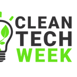 Clean Tech Week